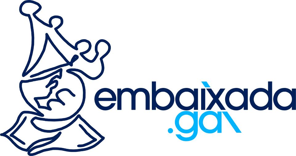 embaixada.gal